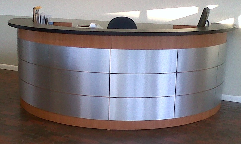 gal-pic04 u2013 Crest Auto Dealership Furniture